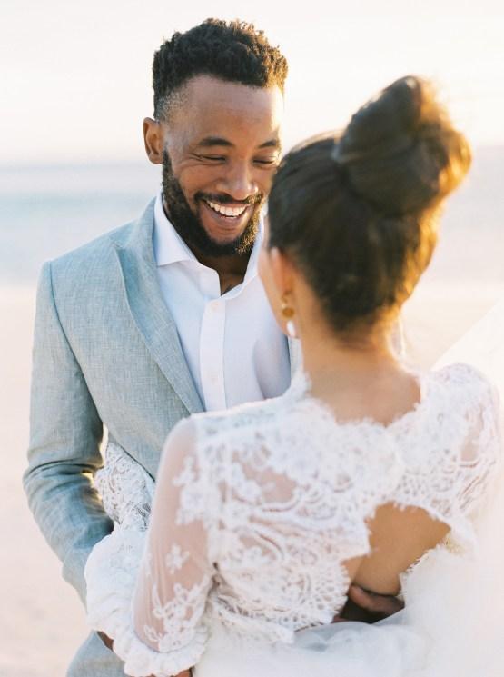Why Mozambique is the Perfect Beach Wedding Destination – Anantara Bazaruto Island – Joy Proctor Design – Love From Mwai – Exalt Africa – Bridal Musings 34