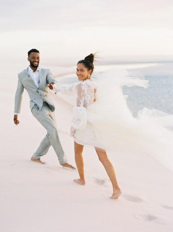 Why Mozambique is the Perfect Beach Wedding Destination – Anantara Bazaruto Island – Joy Proctor Design – Love From Mwai – Exalt Africa – Bridal Musings 35