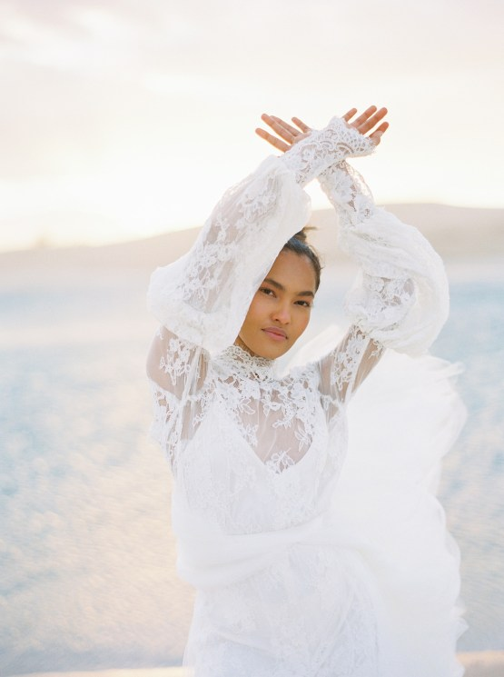 Why Mozambique is the Perfect Beach Wedding Destination – Anantara Bazaruto Island – Joy Proctor Design – Love From Mwai – Exalt Africa – Bridal Musings 37