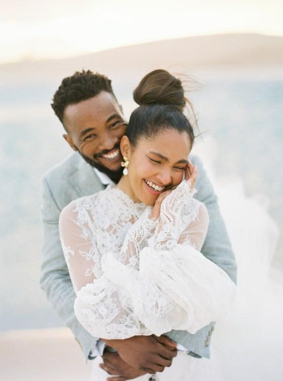 Why Mozambique is the Perfect Beach Wedding Destination – Anantara Bazaruto Island – Joy Proctor Design – Love From Mwai – Exalt Africa – Bridal Musings 39