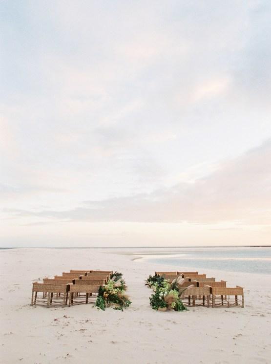 Why Mozambique is the Perfect Beach Wedding Destination – Anantara Bazaruto Island – Joy Proctor Design – Love From Mwai – Exalt Africa – Bridal Musings 41