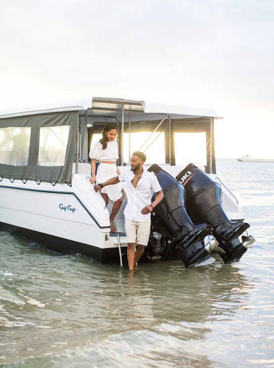 Why Mozambique is the Perfect Beach Wedding Destination – Anantara Bazaruto Island – Joy Proctor Design – Love From Mwai – Exalt Africa – Bridal Musings 45