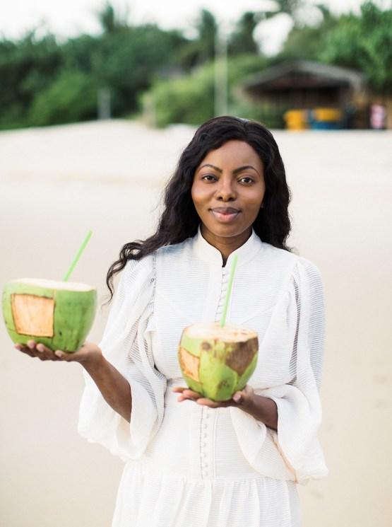 Why Mozambique is the Perfect Beach Wedding Destination – Anantara Bazaruto Island – Joy Proctor Design – Love From Mwai – Exalt Africa – Bridal Musings 46
