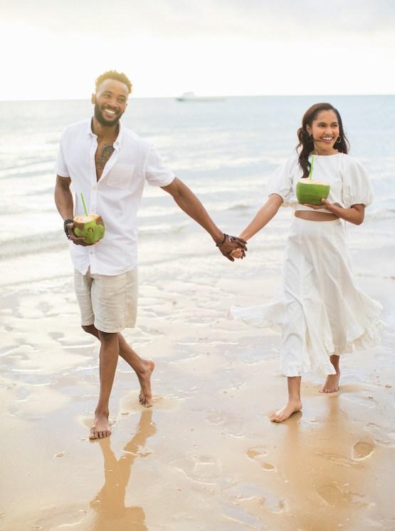 Why Mozambique is the Perfect Beach Wedding Destination – Anantara Bazaruto Island – Joy Proctor Design – Love From Mwai – Exalt Africa – Bridal Musings 47