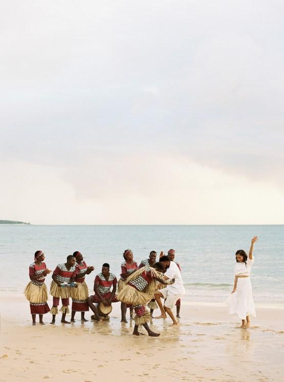 Why Mozambique is the Perfect Beach Wedding Destination – Anantara Bazaruto Island – Joy Proctor Design – Love From Mwai – Exalt Africa – Bridal Musings 48