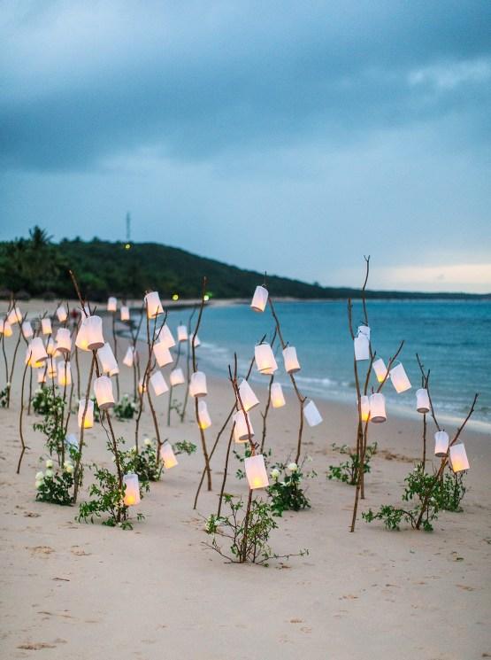 Why Mozambique is the Perfect Beach Wedding Destination – Anantara Bazaruto Island – Joy Proctor Design – Love From Mwai – Exalt Africa – Bridal Musings 56