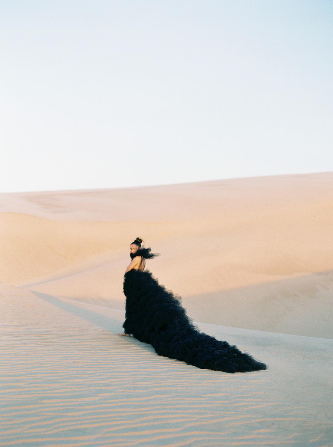 Why Mozambique is the Perfect Beach Wedding Destination – Anantara Bazaruto Island – Joy Proctor Design – Love From Mwai – Exalt Africa – Bridal Musings 58