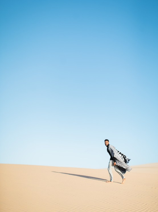 Why Mozambique is the Perfect Beach Wedding Destination – Anantara Bazaruto Island – Joy Proctor Design – Love From Mwai – Exalt Africa – Bridal Musings 71