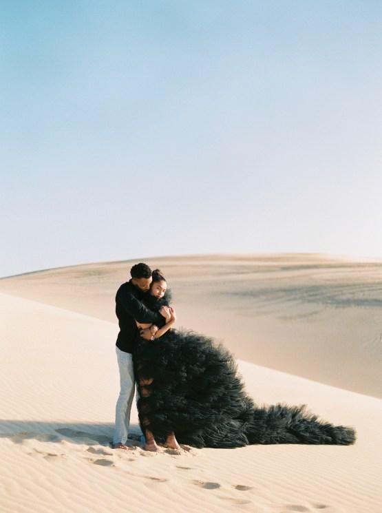 Why Mozambique is the Perfect Beach Wedding Destination – Anantara Bazaruto Island – Joy Proctor Design – Love From Mwai – Exalt Africa – Bridal Musings 74
