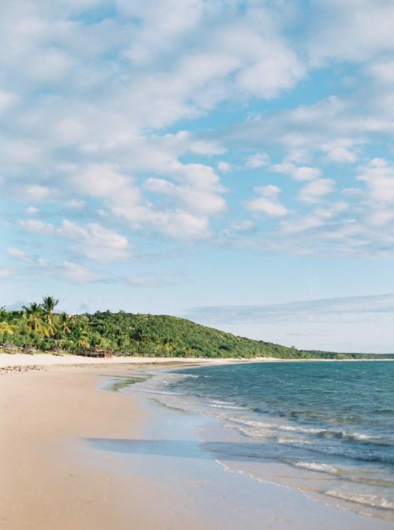 Why Mozambique is the Perfect Beach Wedding Destination – Anantara Bazaruto Island – Joy Proctor Design – Love From Mwai – Exalt Africa – Bridal Musings 78