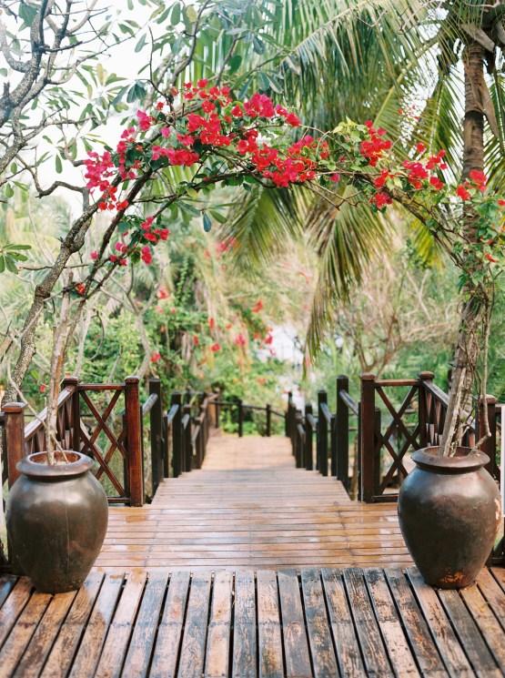 Why Mozambique is the Perfect Beach Wedding Destination – Anantara Bazaruto Island – Joy Proctor Design – Love From Mwai – Exalt Africa – Bridal Musings 81