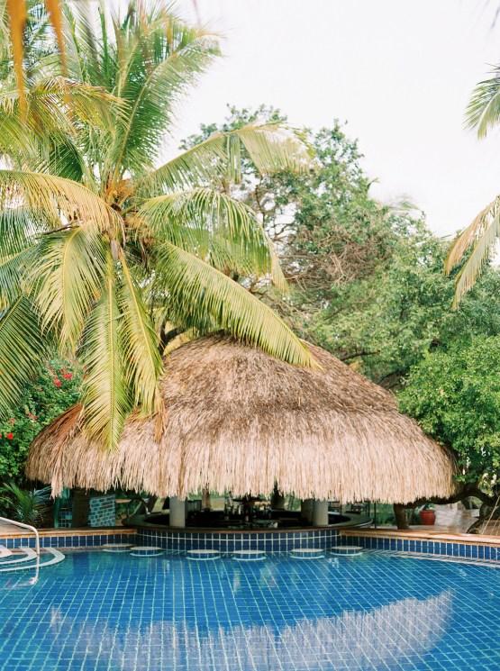 Why Mozambique is the Perfect Beach Wedding Destination – Anantara Bazaruto Island – Joy Proctor Design – Love From Mwai – Exalt Africa – Bridal Musings 82