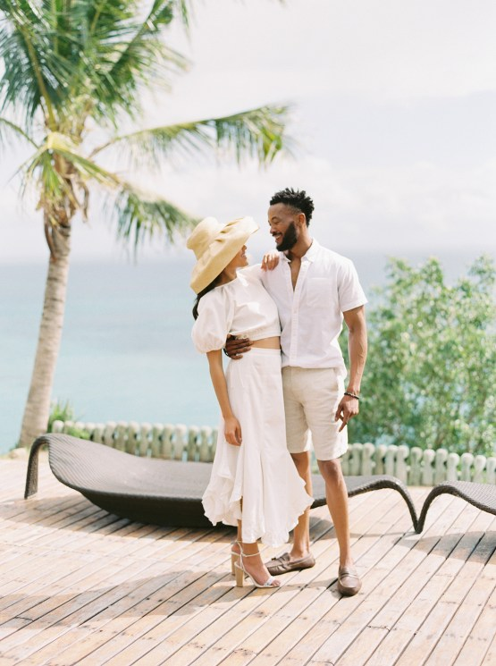 Why Mozambique is the Perfect Beach Wedding Destination – Anantara Bazaruto Island – Joy Proctor Design – Love From Mwai – Exalt Africa – Bridal Musings 83