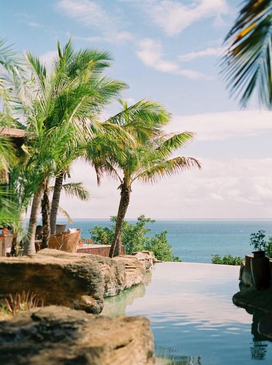 Why Mozambique is the Perfect Beach Wedding Destination – Anantara Bazaruto Island – Joy Proctor Design – Love From Mwai – Exalt Africa – Bridal Musings 92