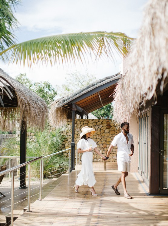Why Mozambique is the Perfect Beach Wedding Destination – Anantara Bazaruto Island – Joy Proctor Design – Love From Mwai – Exalt Africa – Bridal Musings 96