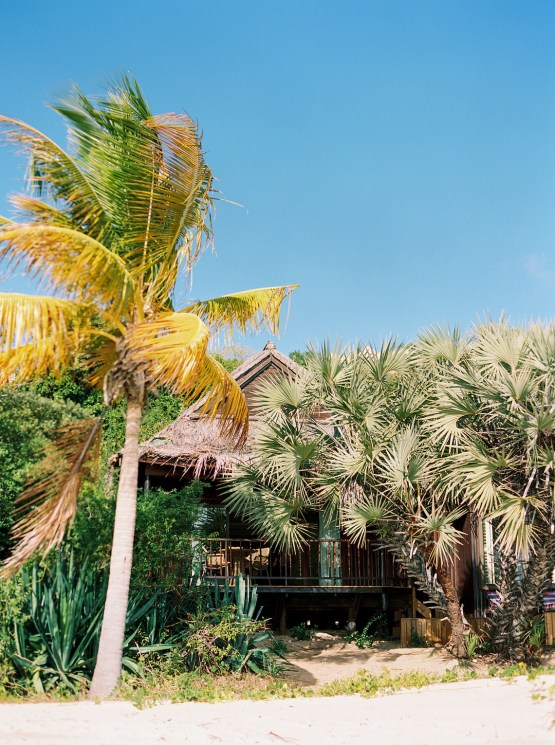Why Mozambique is the Perfect Beach Wedding Destination – Anantara Bazaruto Island – Joy Proctor Design – Love From Mwai – Exalt Africa – Bridal Musings 99