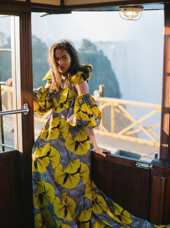 Zambia Honeymoon and Destination Wedding Guide – Love From Mwai – Exalt Africa – Joy Proctor Design – Stepan Vrzala – Exalt Africa – Bridal Musings 11