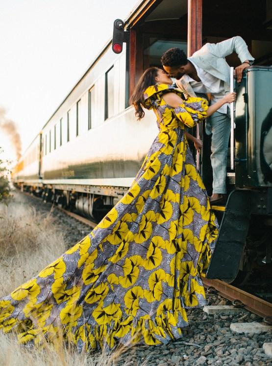 Zambia Honeymoon and Destination Wedding Guide – Love From Mwai – Exalt Africa – Joy Proctor Design – Stepan Vrzala – Exalt Africa – Bridal Musings 15