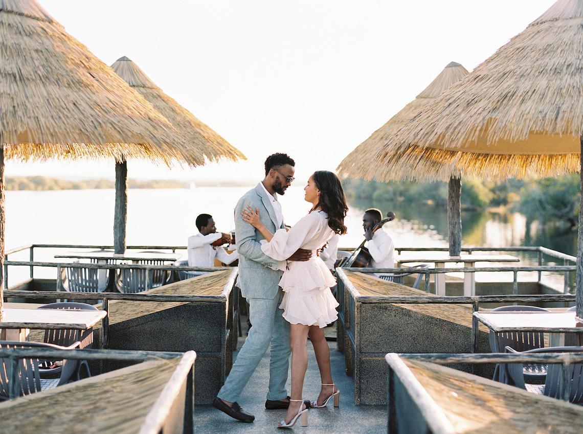 Zambia Honeymoon and Destination Wedding Guide – Love From Mwai – Exalt Africa – Joy Proctor Design – Stepan Vrzala – Exalt Africa – Bridal Musings 17