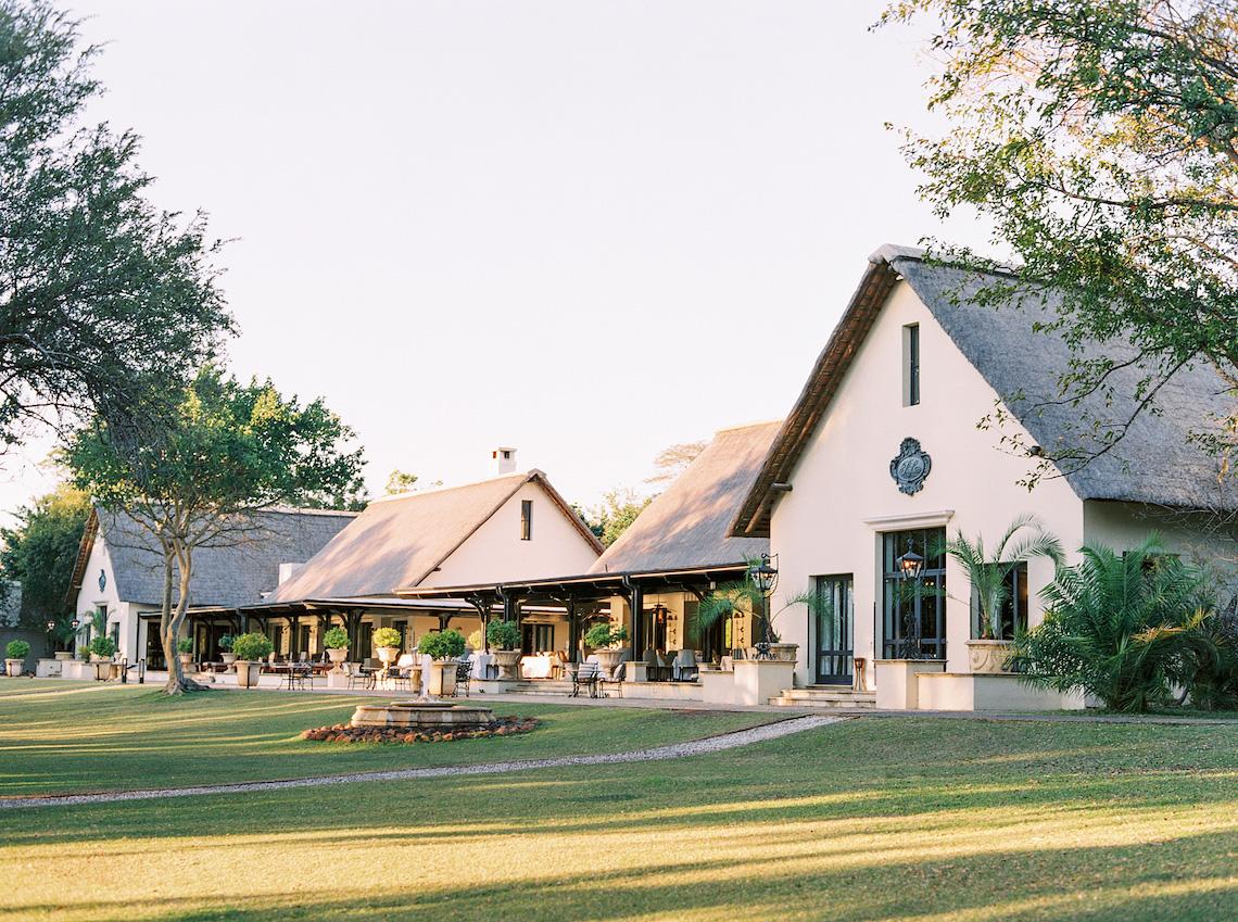 Zambia Honeymoon and Destination Wedding Guide – Love From Mwai – Exalt Africa – Joy Proctor Design – Stepan Vrzala – Exalt Africa – Bridal Musings 19
