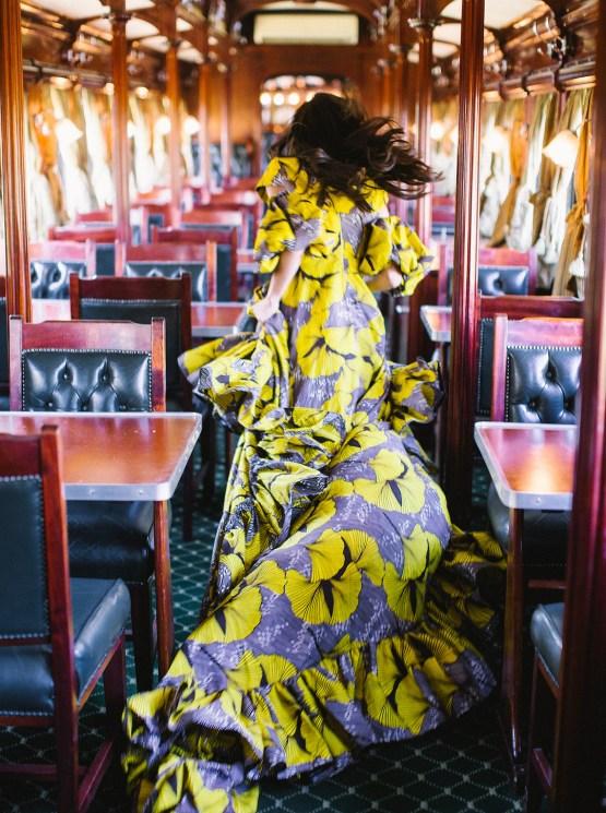 Zambia Honeymoon and Destination Wedding Guide – Love From Mwai – Exalt Africa – Joy Proctor Design – Stepan Vrzala – Exalt Africa – Bridal Musings 2