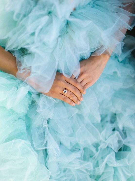 Zambia Honeymoon and Destination Wedding Guide – Love From Mwai – Exalt Africa – Joy Proctor Design – Stepan Vrzala – Exalt Africa – Bridal Musings 8