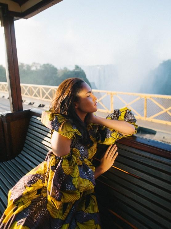 Zambia Honeymoon and Destination Wedding Guide – Love From Mwai – Exalt Africa – Joy Proctor Design – Stepan Vrzala – Exalt Africa – Bridal Musings 9