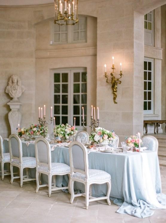 anna grinnet chateau de villette wedding venue france paris the heritage collection 5