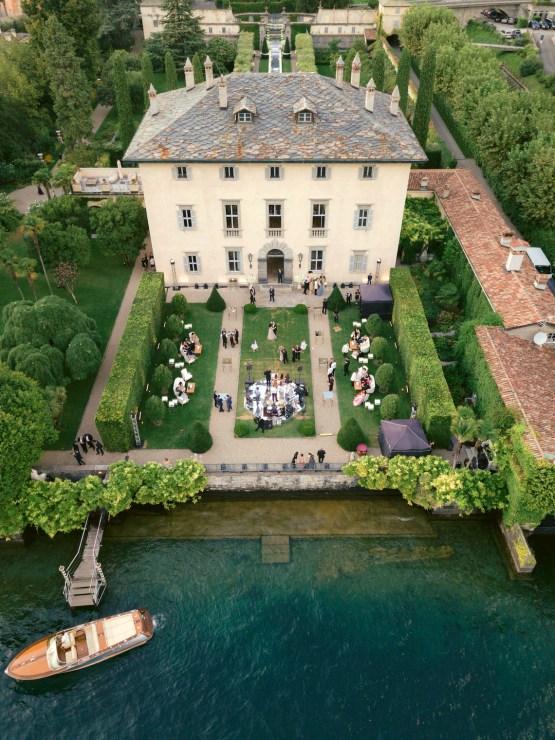 bottega53 villa balbiano the heritage collection lake como wedding venue