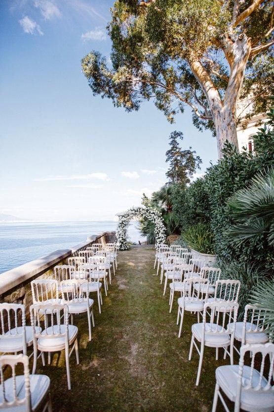 villa astor the heritage collection wedding venue italy amalfi coast 2