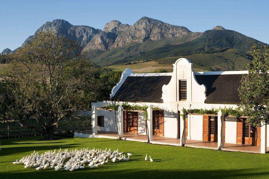 Babylonstoren – Dream South African Honeymoon Itinerary – Claire Eliza Destination Wedding Photographer – Bridal Musings – African Wedding Week 1
