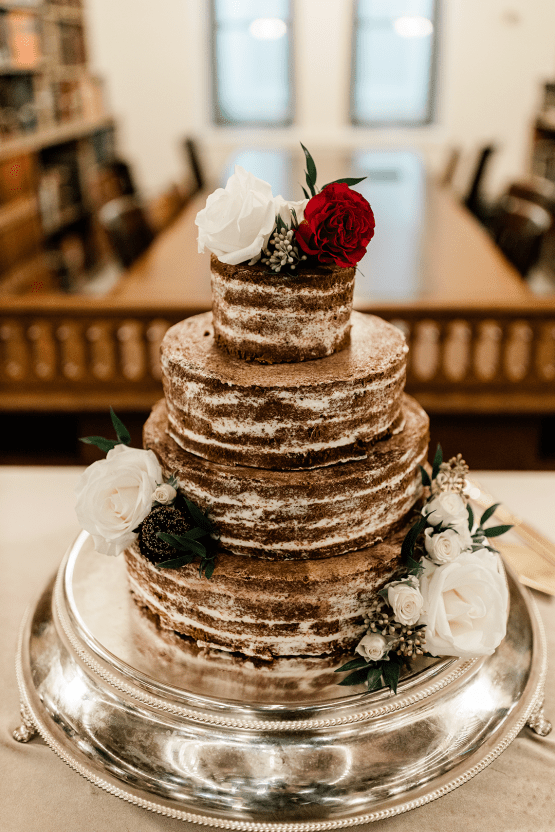Glamorous Balitmore Library Wedding – George Peabody Library – Stephanie Axtell Photo and Video – Bridal Musings 62