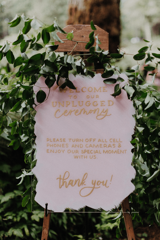 Multicultural Oregon Forest Wedding – Christy Cassano – Bridal Veil Lakes – Indian and Kiwi Influence – Bridal Musings 30