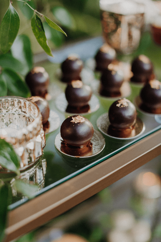 Multicultural Oregon Forest Wedding – Christy Cassano – Bridal Veil Lakes – Indian and Kiwi Influence – Bridal Musings 38