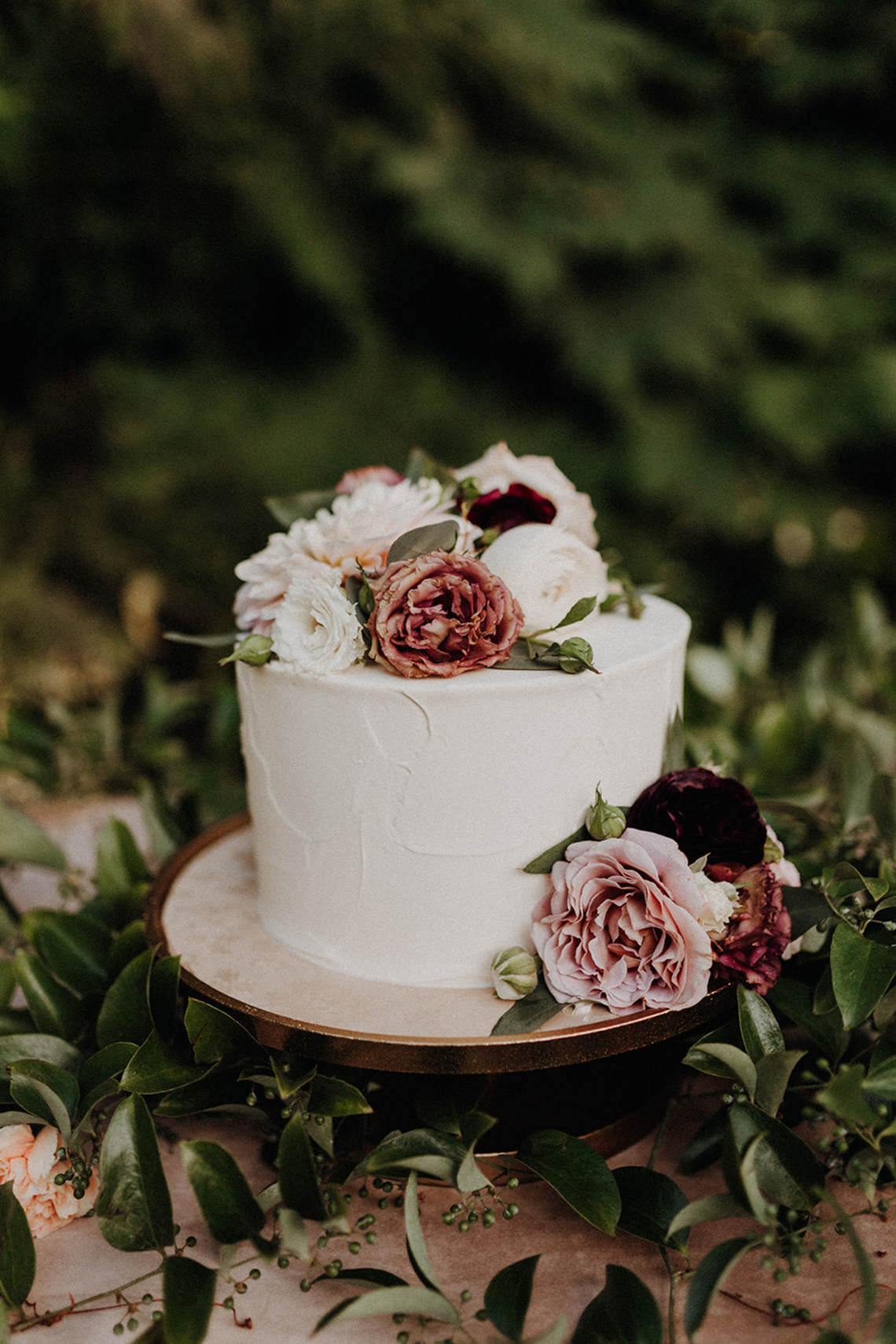 Multicultural Oregon Forest Wedding – Christy Cassano – Bridal Veil Lakes – Indian and Kiwi Influence – Bridal Musings 41