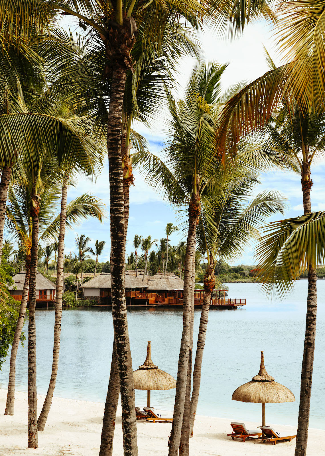 One and Only Le Saint Geran in Mauritius – The Best Wedding Destinations and Venues in Africa – Exalt Africa – Love From Mwai – Bridal Musings 12