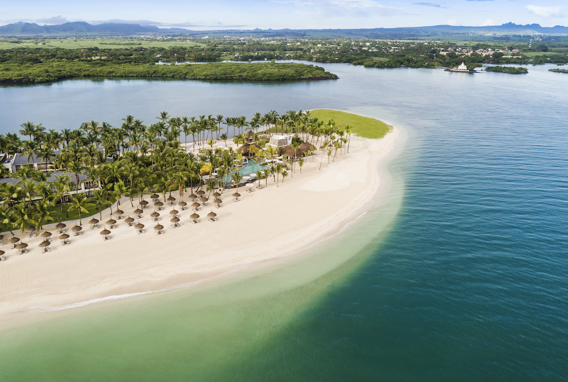 One and Only Le Saint Geran in Mauritius – The Best Wedding Destinations and Venues in Africa – Exalt Africa – Love From Mwai – Bridal Musings 15