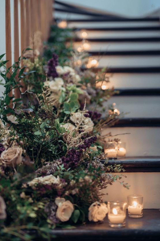 Romantic Willowbank Mansion Toronto Wedding Inspiration – Lisa Vigliotta Photography – Nobl Events – Bridal Musings 61