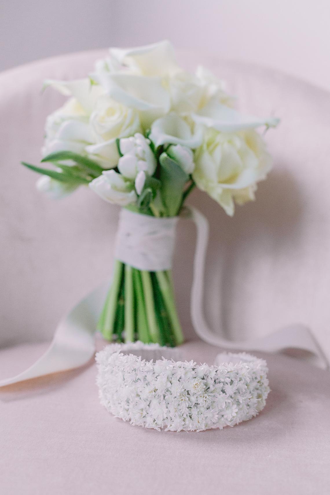 Sexy and Stylish Parisian Elopement Inspiration – Hotel Fauchon Paris – Laura Zorman – Bridal Musings 1