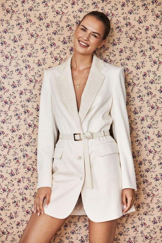 Martha Suarez 2022 Wedding Dress and Bridal Separates Collection – Bridal Musings 1