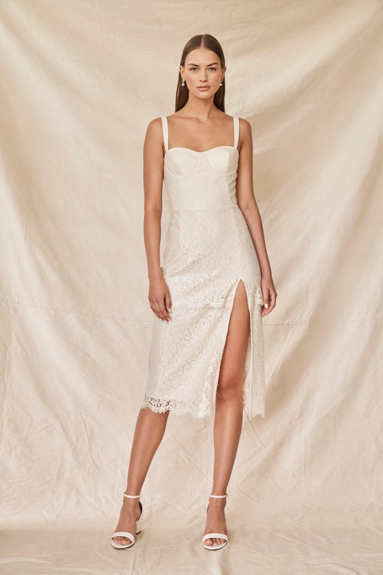 Martha Suarez 2022 Wedding Dress and Bridal Separates Collection – Bridal Musings 10