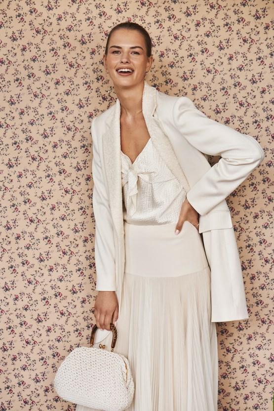 Martha Suarez 2022 Wedding Dress and Bridal Separates Collection – Bridal Musings 12