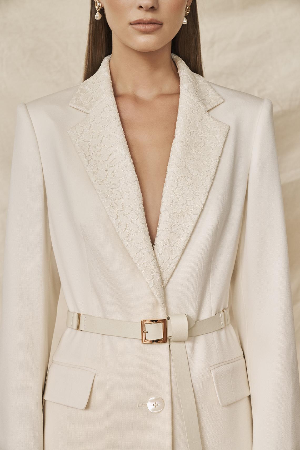 Martha Suarez 2022 Wedding Dress and Bridal Separates Collection – Bridal Musings 15