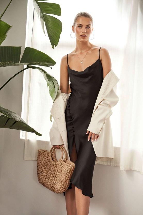 Martha Suarez 2022 Wedding Dress and Bridal Separates Collection – Bridal Musings 2