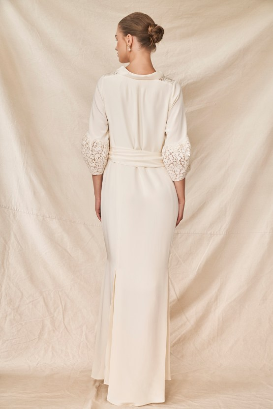 Martha Suarez 2022 Wedding Dress and Bridal Separates Collection – Bridal Musings 27