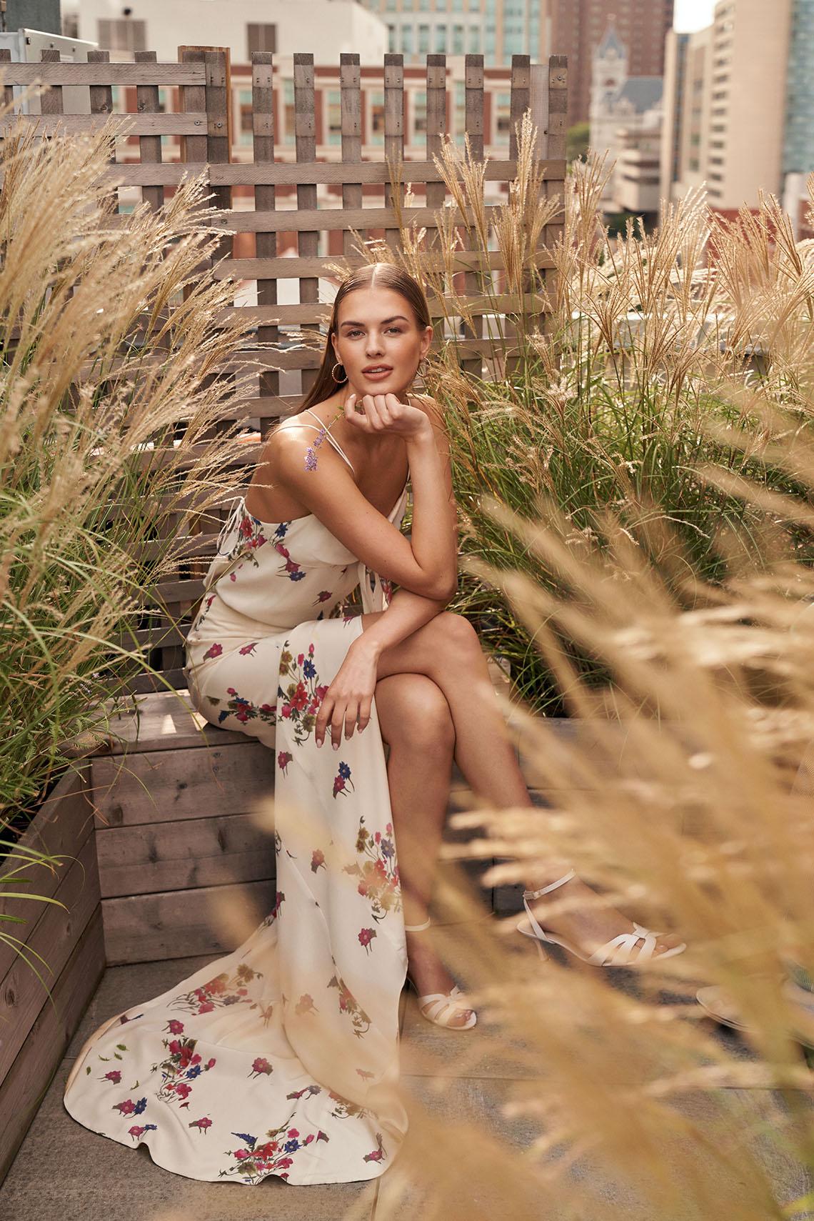Martha Suarez 2022 Wedding Dress and Bridal Separates Collection – Bridal Musings 28