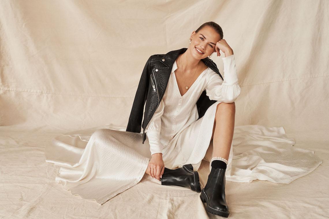 Martha Suarez 2022 Wedding Dress and Bridal Separates Collection – Bridal Musings 31