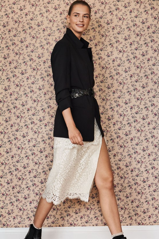 Martha Suarez 2022 Wedding Dress and Bridal Separates Collection – Bridal Musings 8