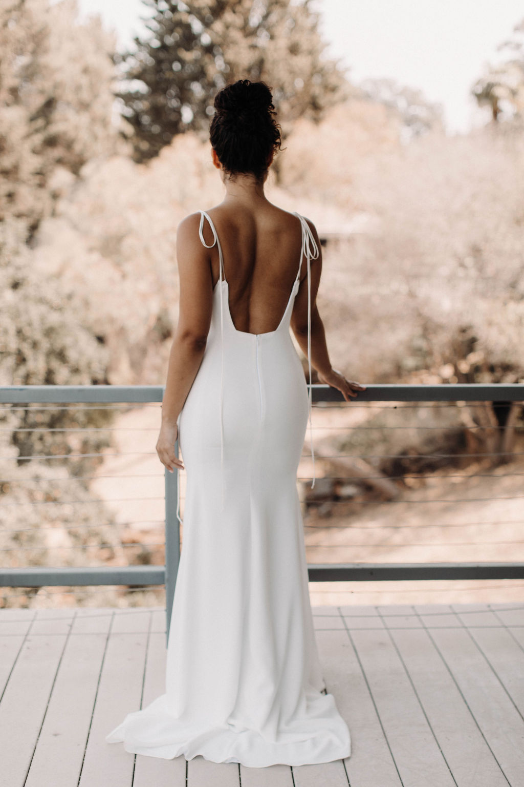 The Best Modern Wedding Dresses for 2022 Brides by The Law Bridal – Bridal Musings 33